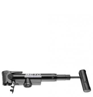 Насос телескопический Beto CLD-038G