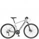 Велосипед Scott Sub Cross 10 Men (2019) 1
