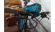Велосумка Tim&Sport на руль City синяя 6