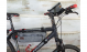Велосумка Tim&Sport на руль City бежевая 6