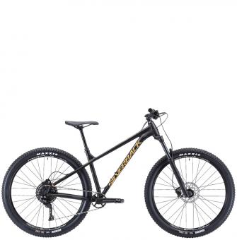 Велосипед Silverback Slade Trail (2019)