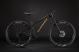 Велосипед Silverback Slade Trail (2019) 2