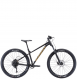 Велосипед Silverback Slade Trail (2019) 1