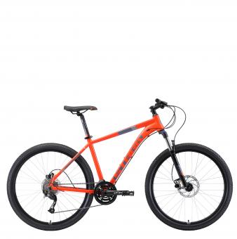 Велосипед Silverback Stride 26 Sport (2019)