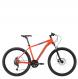 Велосипед Silverback Stride 26 Sport (2019) 1