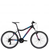 Велосипед Silverback Stride 26 SLD (2019)