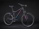 Велосипед Silverback Stride 26 SLD (2019) 2