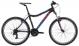 Велосипед Silverback Stride 26 SLD (2019) 1