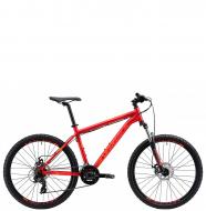 Велосипед Silverback Stride Junior 26 (2019)