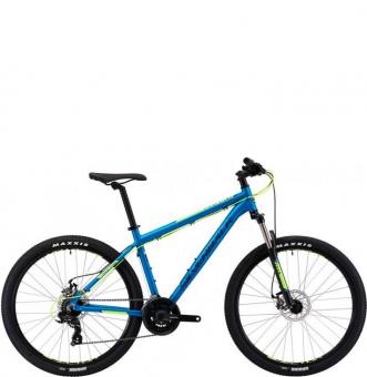 Велосипед Silverback Stride 27 MD (2019)