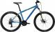 Велосипед Silverback Stride 27 MD (2019) 1