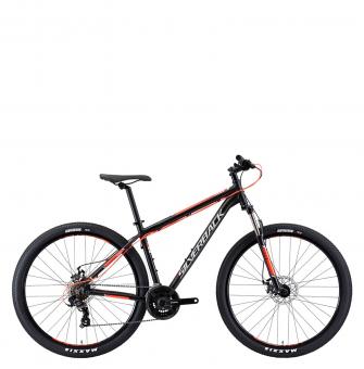 Велосипед Silverback Stride 29 MD (2019)
