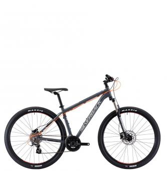 Велосипед Silverback Stride 29 HD (2018)
