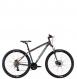 Велосипед Silverback Stride 29 HD (2018) 1