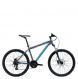 Велосипед Silverback Stride 26 Comp (2019) 1