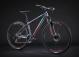 Велосипед Silverback Stride 29 Sport (2019) 3