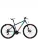 Велосипед Silverback Stride 29 Sport (2019) 1