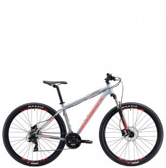 Велосипед Silverback Stride 29 Sport (2019