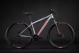 Велосипед Silverback Stride 29 Sport (2019 2