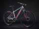 Велосипед Silverback Stride 29 Sport (2019 3