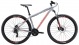 Велосипед Silverback Stride 29 Sport (2019 1