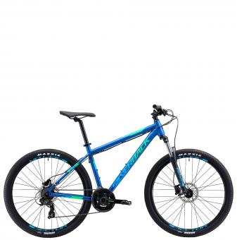 Велосипед Silverback Stride 275 Sport (2019)