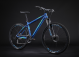 Велосипед Silverback Stride 275 Sport (2019) 2