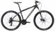 Велосипед Silverback Stride 275 Sport (2019) 1