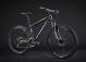 Велосипед Silverback Stride 275 Sport (2019) 3