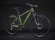 Велосипед Silverback Stride 29 Comp (2019) 3