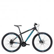 Велосипед Silverback Stride 29 Comp (2019)