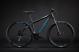 Велосипед Silverback Stride 29 Comp (2019) 2