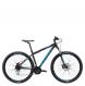 Велосипед Silverback Stride 29 Comp (2019) 1