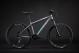 Велосипед Silverback Stride 275 Comp (2019) 2
