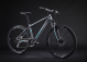 Велосипед Silverback Stride 275 Comp (2019) 3