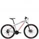 Велосипед Silverback Stride 275 Comp (2019) 1