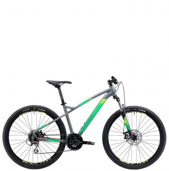 Велосипед Silverback Splash 3 (2019)