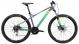 Велосипед Silverback Splash 3 (2019) 2