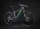 Велосипед Silverback Splash 3 (2019) 3