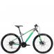 Велосипед Silverback Splash 3 (2019) 1