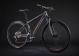 Велосипед Silverback Stride 29 Elite (2019) 3