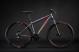 Велосипед Silverback Stride 29 Elite (2019) 2