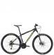 Велосипед Silverback Stride 29 Elite (2019) 1