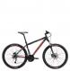 Велосипед Silverback Stride 275 Elite (2019) 1