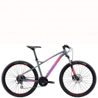 Велосипед Silverback Splash 2 (2019)