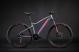 Велосипед Silverback Splash 2 (2019) 2