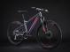Велосипед Silverback Splash 2 (2019) 3