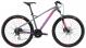 Велосипед Silverback Splash 2 (2019) 1