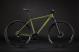 Велосипед Silverback Scento Path (2019) 2