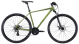 Велосипед Silverback Scento Path (2019) 1